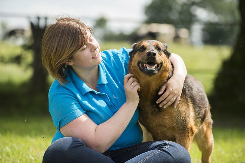 Code d'éthique et communication animale